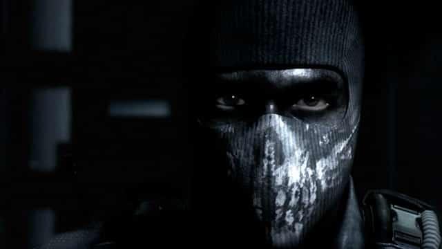 """Call of Duty : le prochain opus sera le plus """"ambitieux"""" et """"créatif"""" jamais créé"""