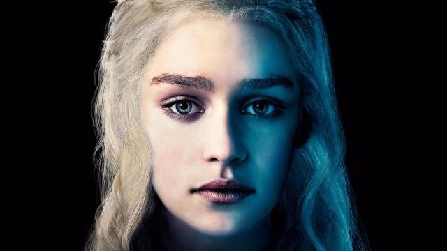 Game of Thrones : toute la saison 3 résumée en une vidéo