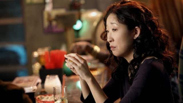 Grey's Anatomy saison 10 : Cristina va avoir droit à un épisode spécial avant son départ