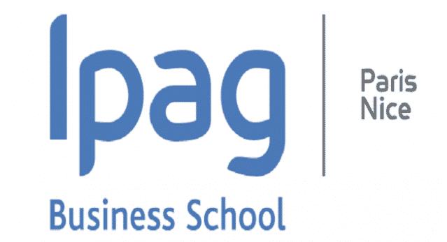 IPAG : l'asso de développement durable GreenSchool tiendra jeudi soir sa conférence sur l'obsolescence programmée