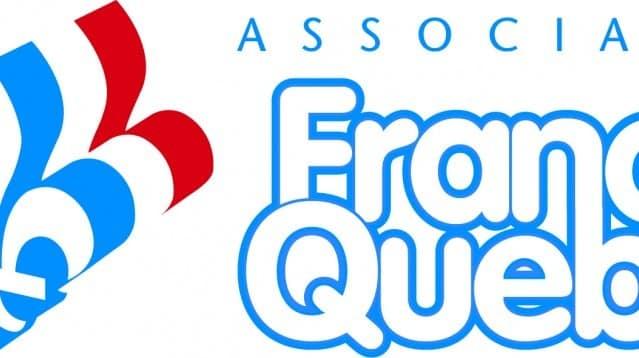 L'EISTI participe pour la première fois à la Dictée francophone de l'Association France-Québec