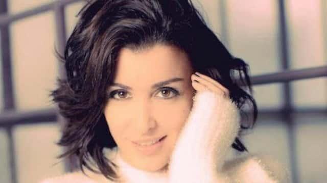 The Voice 3 - Jenifer devient égérie pour La Halle