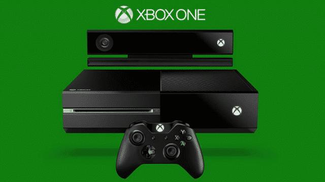 Xbox One : la console Microsoft sortira dans 26 nouveaux pays en septembre