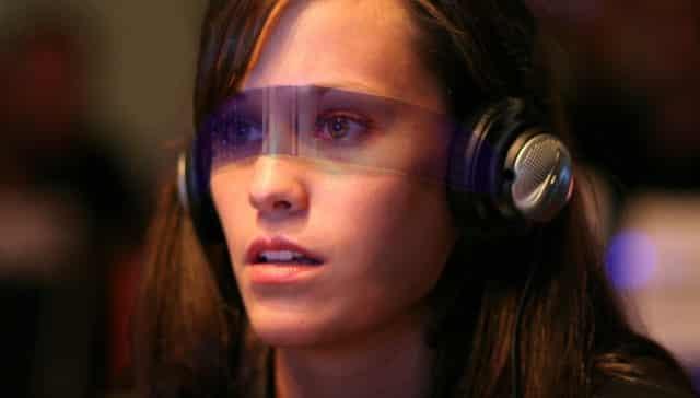 Xbox One : les Fortaleza Glass, la révolution du jeu vidéo selon Microsoft ?