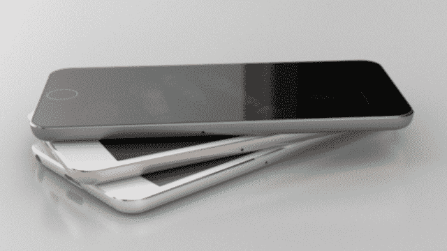 iPhone 6 : les premières caractéristiques fuitent