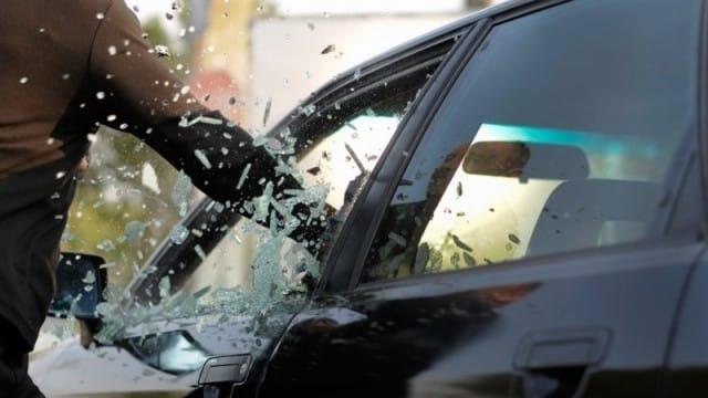 Le Bon Coin : un homme piège ses voleurs et récupère sa voiture