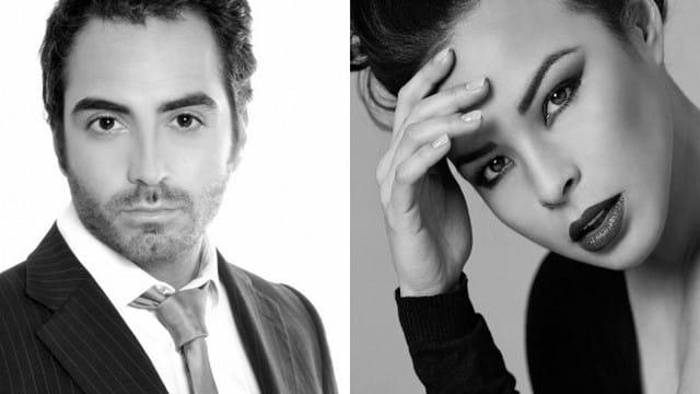 Le Mag d'NRJ12 : Benjamin Azoulay officialise sa rupture avec Tara Damiano qui devenait « ingérable »