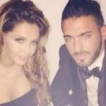 Nabilla et Thomas Vergara plus amoureux que jamais sur Instagram
