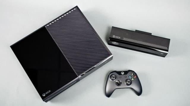 Xbox One : Microsoft pourrait vous permettre de jouer à vos jeux Xbox 360