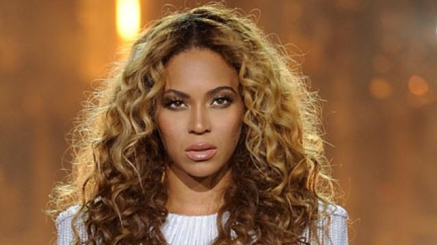 """Beyoncé : """"Je serai toujours du côté de Jay-Z »"""