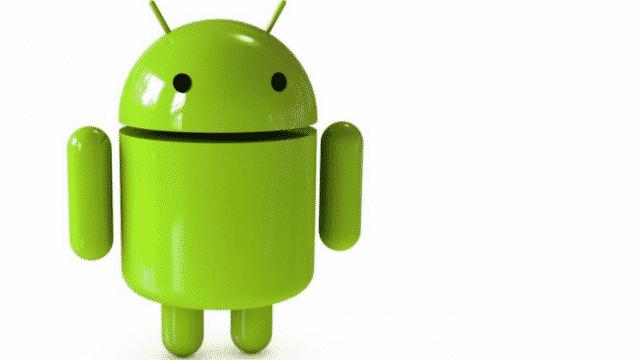 Android Day : les nouvelles technologies présentées aux étudiants