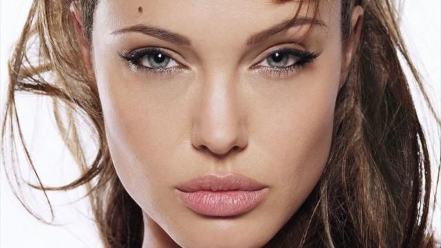 Angelina Jolie : bientôt la fin de sa carrière d'actrice ?