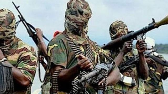 Boko Haram on a retrouvé la trace des 200 lycéennes enlevées