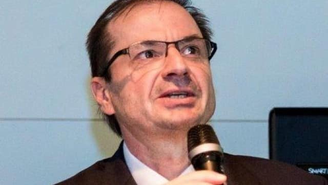 CGE Loïck Roche désigné comme président par le Chapitre des Ecoles de Management