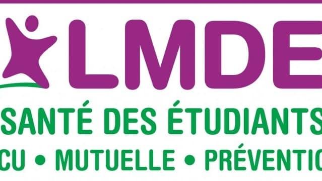 La LMDE demande au gouvernement des mesures fortes en faveur de l'autonomie des jeunes