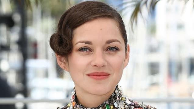 Cannes 2014 : Marion Cotillard prix d'interprétation ?