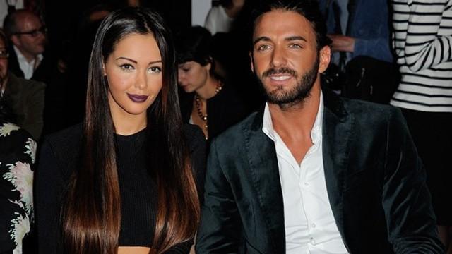 Nabilla et Thomas, de nouveau en couple s'offrent des retrouvailles de luxe à 4500 € la nuit (photos)
