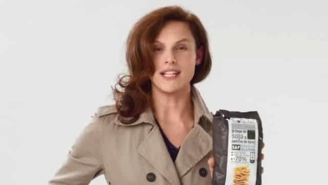 Exclu MCE : Alexandre Wetter dévoile tout sur le buzz de la publicité des chips TooGood