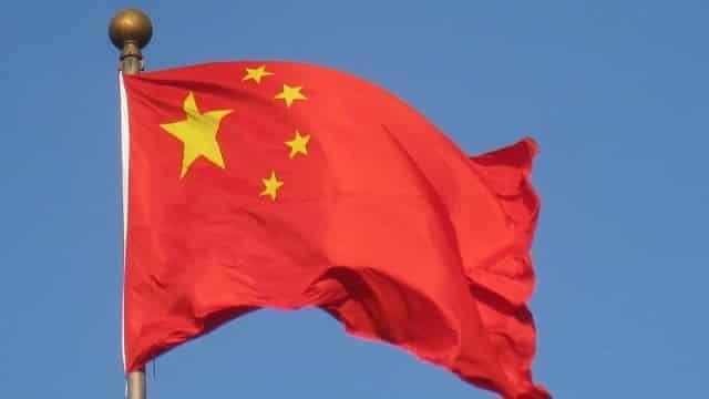 Un chinois bat sa fille à mort et l'étrangle pour avoir copié à l'école