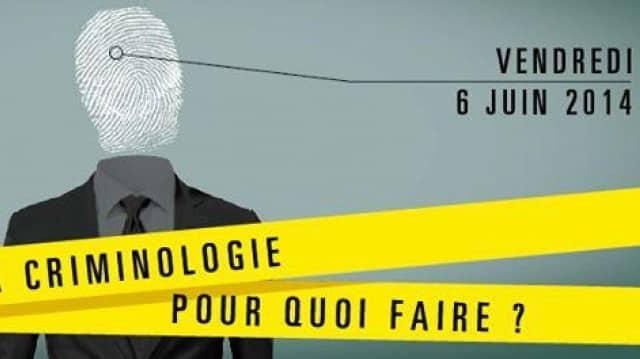 Université de Nantes la 7e édition des Journées Scientifiques a lieu le 6 juin prochain
