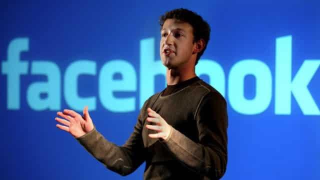 Dites adieu à votre vie privée avec Moves et Facebook
