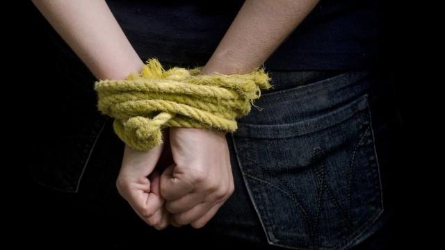 Tarbes : homosexuelle, elle est kidnappée pour un mariage arrangé