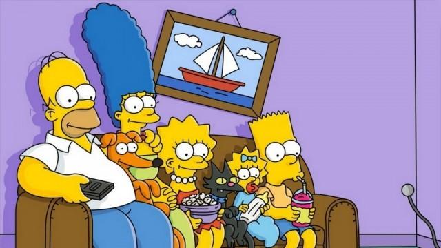 Les Simpson : un personnage important va mourir