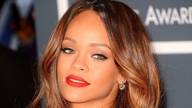 Rihanna confirme la suppression de son compte Instagram