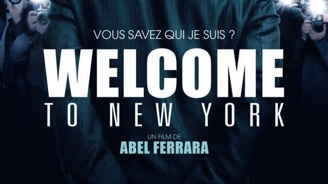 """Welcome to New-York : """"Satisfaction orale garantie"""" pour la soirée de lancement à Cannes"""