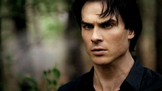 The Vampire Diaries, saison 6 : Au revoir Damon le vampire, bonjour Damon l'être humain? (SPOILER)