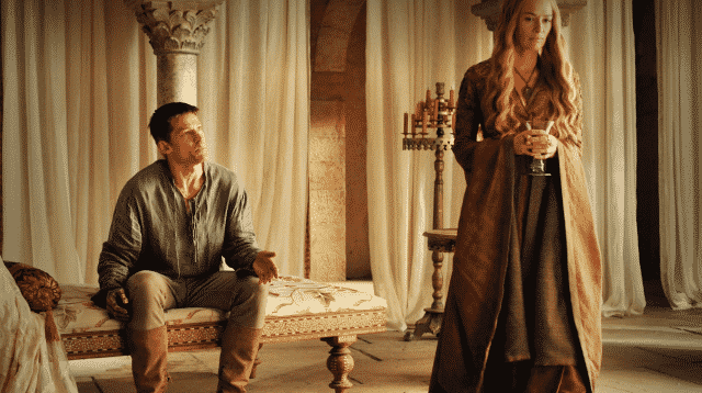 Game of Thrones : une vidéo résumée des saisons 1 à 4