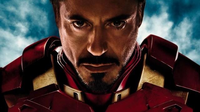 Avengers 2: Robert Downey Jr. très en colère après son interview choc