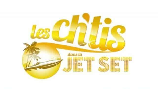 Le site « Melty » a révélé une drôle d'information : le vrai nom de l'émission « Les Ch'tis à Marbella » serait en réalité « Les Ch'tis dans la Jet Set »