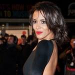 Nabilla, Vanessa Lawrens ou encore Shy'm dans le top 50 FHM des filles les plus sexy