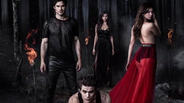 The Vampire Diaries : 5 éléments nouveaux, excitants pour la saison 6 ?