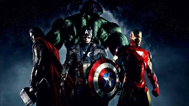 Avengers 2 : la première bataille avec Ultron dévoilée (spoilers)
