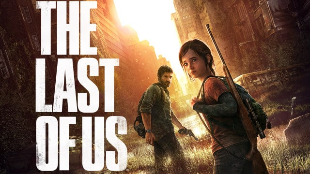 The Last of Us : le film sera un peu différent du jeu vidéo