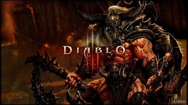 Diablo III : déjà 20 millions d'exemplaires vendus