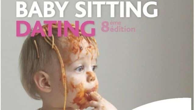 Baby-sitting dating rencontrez des parents à la recherche d'un(e) étudiant(e) baby sitter