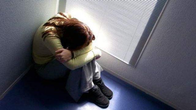 Journée Mondiale de Prévention du Suicide le tchat aiderait les jeunes