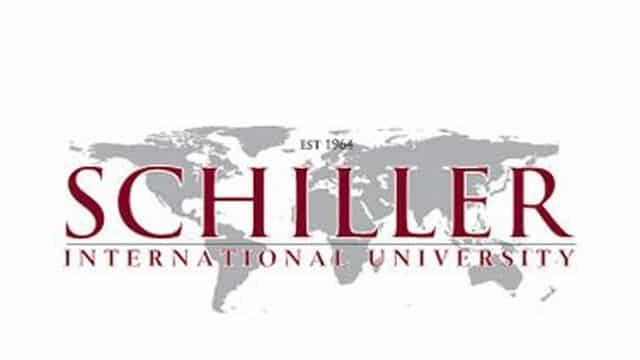 La Schiller International University (SIU) ouvre ses portes le 25 mars !