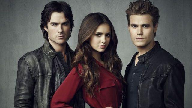 The Vampire Diaries saison 6 : la créatrice de la série dévoile le moment le plus triste (spoilers)