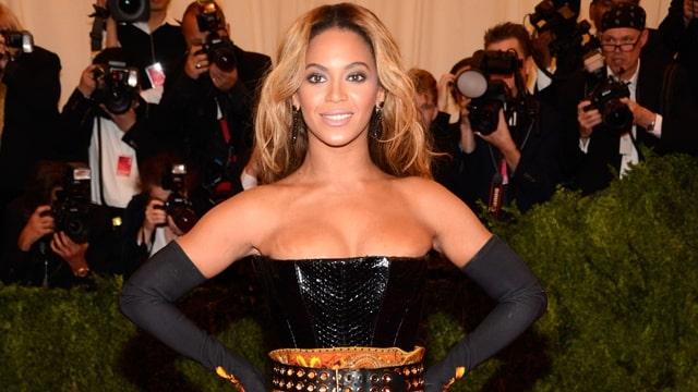 Beyoncé : une biographie non-autorisée va faire scandale!