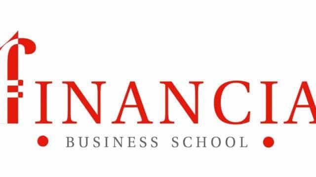 Financia Business School : signature de partenariats avec des entreprises majeures du monde la Finance