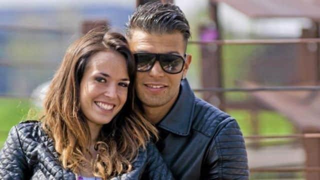 Kelly Helard (Les Anges 6): son petit-ami Neymar, fier qu'elle fasse du porno