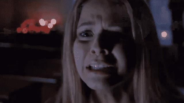 Pretty Little Liars s05e13 : Alison hantée par un fantôme dans l'épisode de Noël