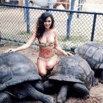Secret Story 8 Leila folle amoureuse d'Aymeric découvrez ses photos les plus sexy.png