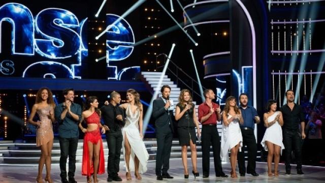 Danse avec les stars : le salaire du gagnant révélé !