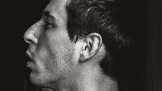 «Fade Out Lines» découvrez The Avener, l'artiste du tube mondial