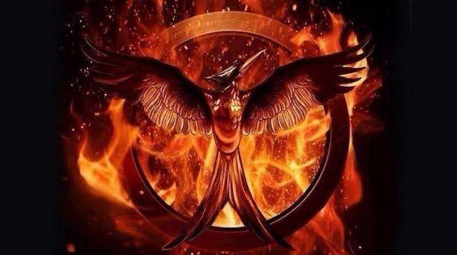Hunger Games 3 La Révolte partie 1 la saga prend un tournant épique
